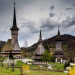 Best-15-attractions-in-Maramures-that-you-must-see-The-Wooden-Church-from-Barsana-1080x675