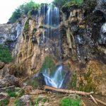 Cascada-Pisoaia-antal-tiberiu-alexandru