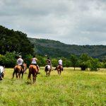 HCR-horseback-ride