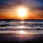 13-130705_sunset-background-images-hd