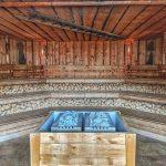 Bavaria-Sauna-Therme-Bucuresti-c-MakeTimeToSeeTheWorld
