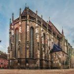 Biserica_Neagra,_Brasov,_Romania