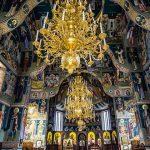 Bucovina-si-manastirile-pictate-8076075129_3_big-1024x480