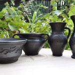Ceramica-Neagra-de-Marginea