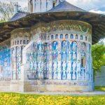 Maramures-Bucovina-Danube-Delta-tour-780x300
