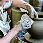 Marginea-Black-Pottery