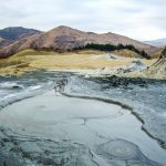 Mud-vulcanoes-winter