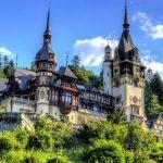 Peles-Castle-private-trip-in-Sinaia-Romania-1-1280x640