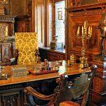 Peles-Castle-tour-inside-1024x576