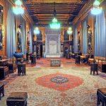 Peles_Castle_Turkish_Room
