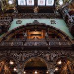 Peles_Castle_interior