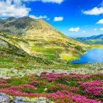 Retezat-Mountains-Romania-1024x576