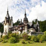 Romania_Summer_Castles_Peles_castle._Transylvania_558610_1280x857