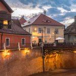 Sibiu-podul-mincinosilor (1)