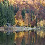 Szent Anna tó 1