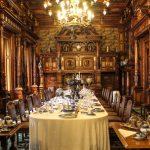 Visit-Peles-Castle-inside-1024x576