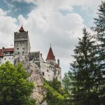 a-trip-from-brasov-to-bran-castle