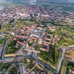 alba-iulia-fotografii-cu-drona