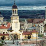 alba_iulia_visitors