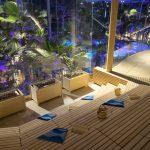 amazon-sauna