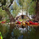 danube-delta-kayaks-3