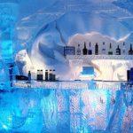 hotel_gheata_balea_lac11_79567500