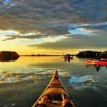 images_original_kayak-tour-sunset-in-lofoten-northern-explorer-1
