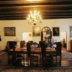 interior-conacul-muzeu-bellu-manor-museum-romania