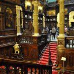 peles_castle_interior_1