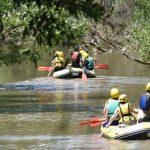 rafting_olt_thumb