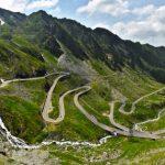 ruta-carretera-transfagarasan-grid
