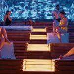 terapie-in-saune-la-therme-bucure-ti-i136878