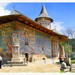 voronet-romanian-monastery