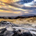 vulcanii-noroiosi