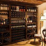 wineshop-targu-vinului-sibiu